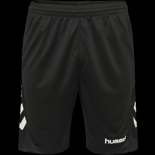 Hummel HMLPromo Bermuda - Noir