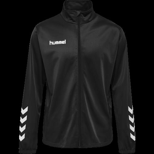 Hummel HMLPromo Poly Suit - Noir