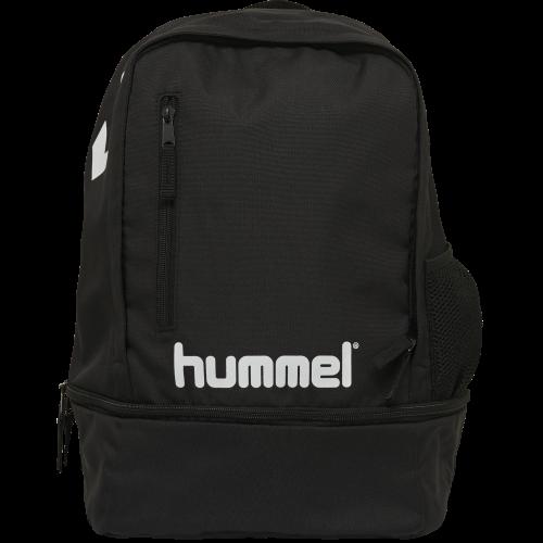 Hummel HMLPromo Back Pack - Noir