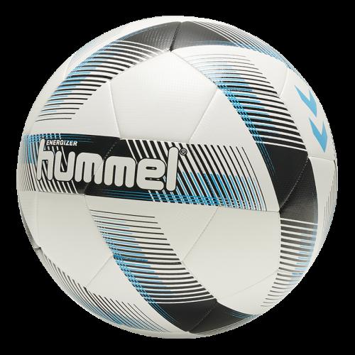 Hummel Energizer FB - Blanc, Noir & Bleu