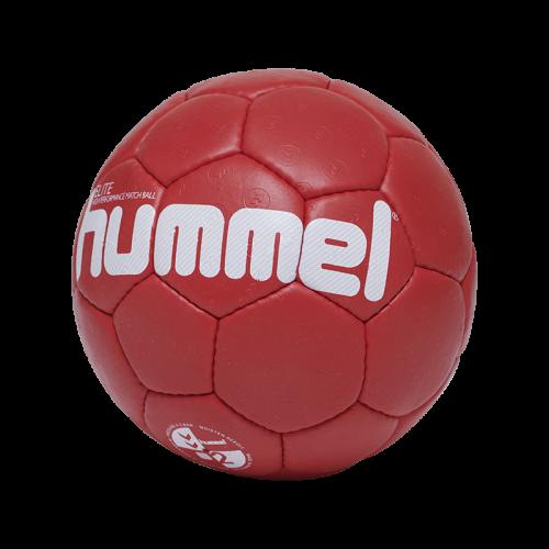 Hummel HMLElite - Rouge & Blanc