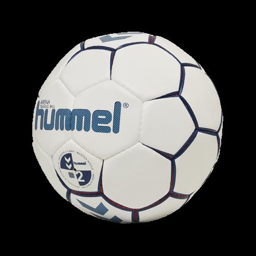 Hummel HMLArena - Blanc, Rouge & Bleu