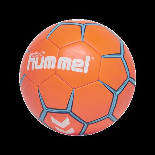 Hummel HMLEnergizer HB - Orange & Bleu