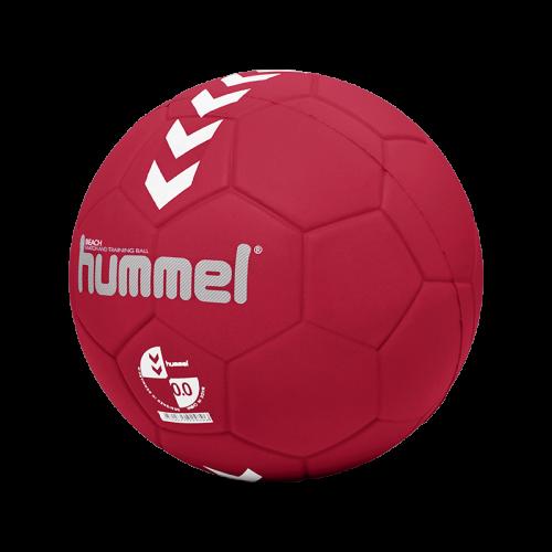 Hummel HMLBeach - Rouge & Blanc