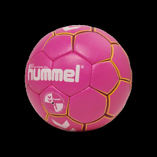 Hummel HMLKids - Rose & Jaune