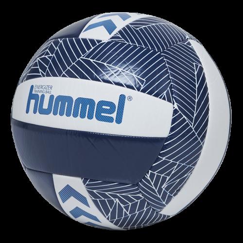 Hummel HMLEnergizer VB - Blanc & Marine