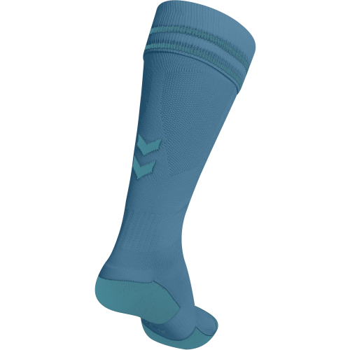 Hummel Element Football Sock - Celestial