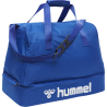 Hummel Core Football Bag - Royal