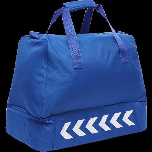 Hummel Core Football Bag - Royal