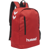 Hummel Core Back Pack - Rouge