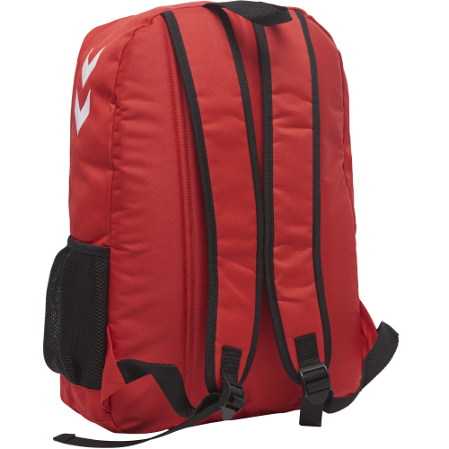 Hummel Core Back Pack - Rouge