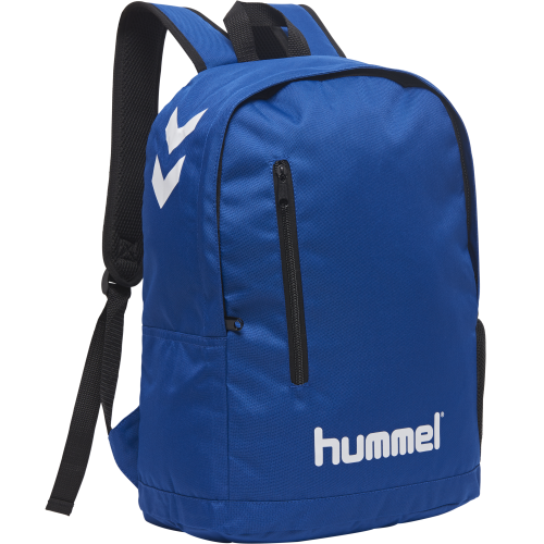 Hummel Core Back Pack - Royal