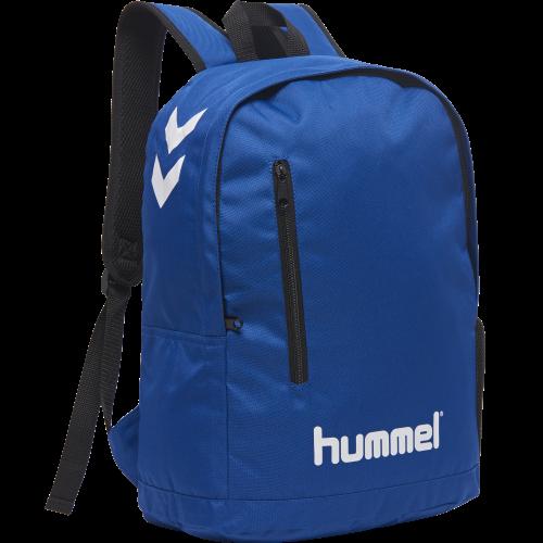 Hummel Core Back Pack - Royal