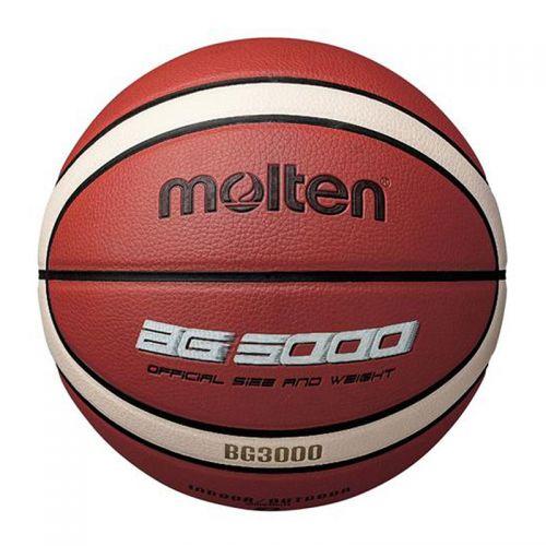 Molten BG3000 T6