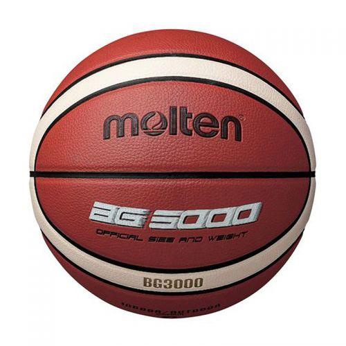 Molten BG3000 T5