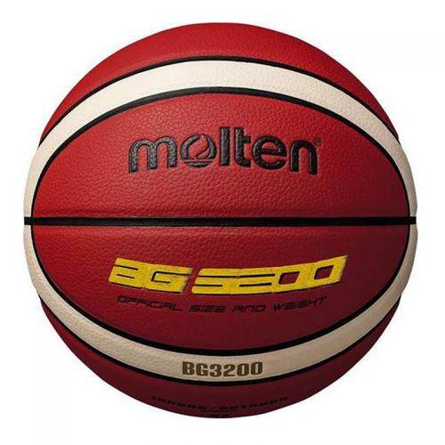 Molten BG3200 T7