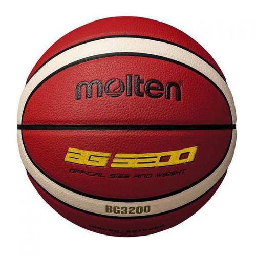 Molten BG3200 T6