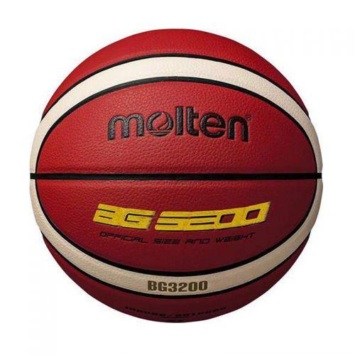 Molten BG3200 T5