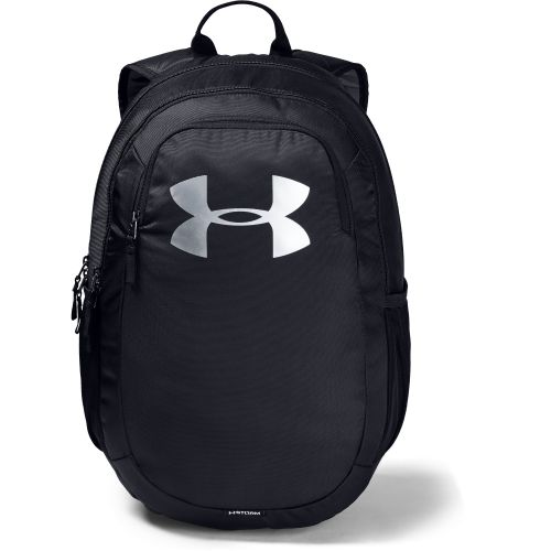 Under Armour Scrimmage 2.0 Backpack - Noir