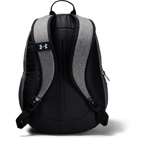 Under Armour Scrimmage 2.0 Backpack - Gris