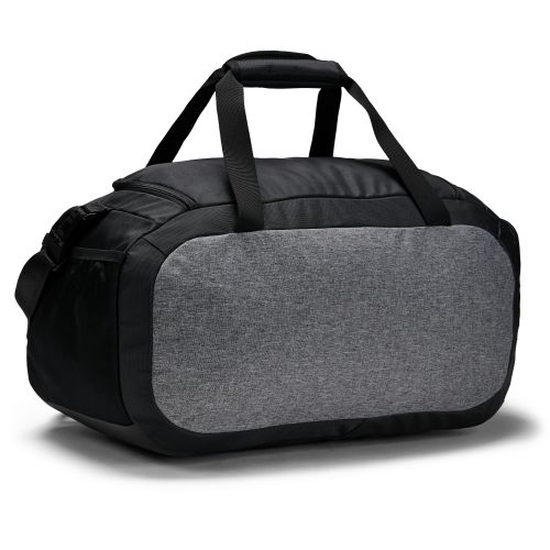 Under Armour Duffel Bag 4.0 S- Gris