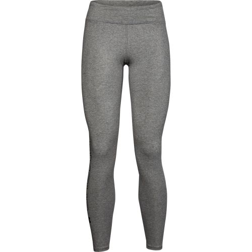Under Armour Women Favorite Leggings - Gris