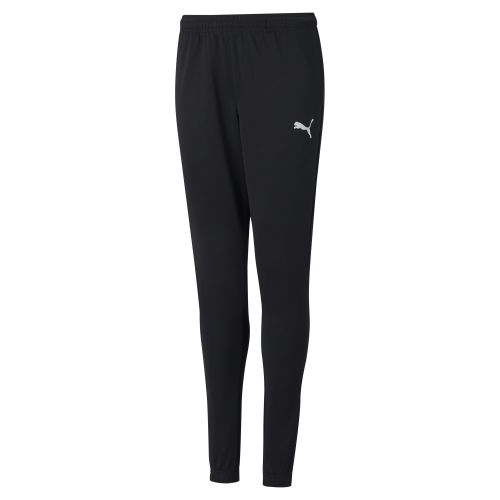 Puma team Rise Training Pants - Noir