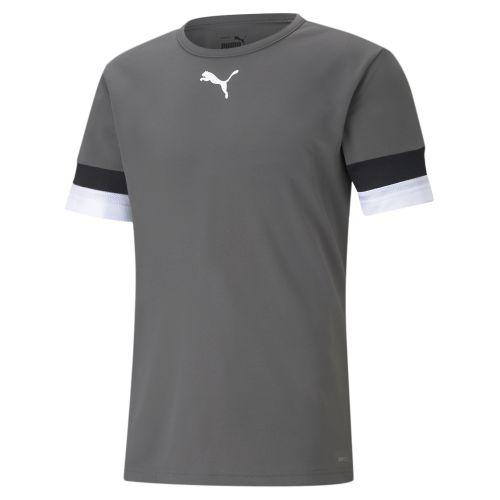 Puma team Rise Jersey - Gris