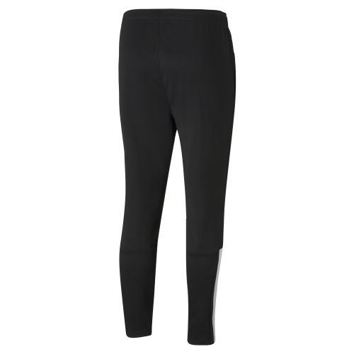 Puma Team Liga Training Pants - Noir