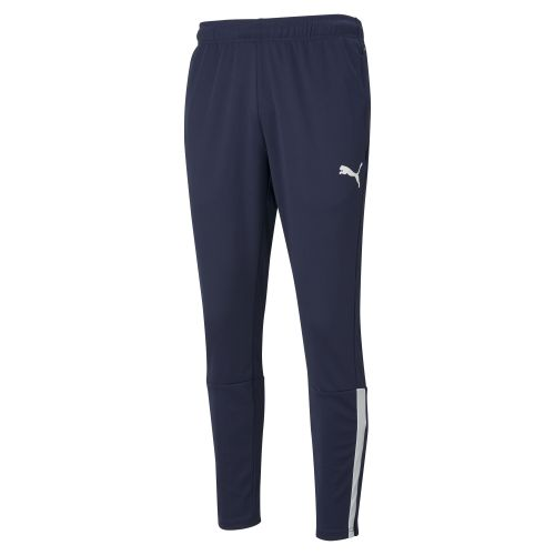 Puma Team Liga Training Pants - Bleu Marine