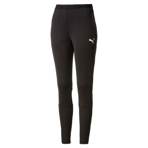 Puma team Liga Training Pants Femme - Noir