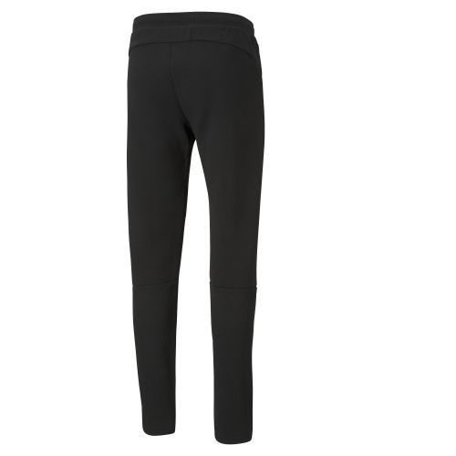 Puma teamCUP Casuals Pants - Noir