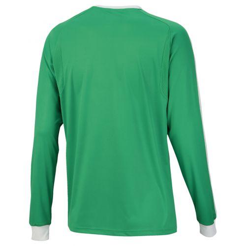 Puma teamLIGA GK Shirt - Vert