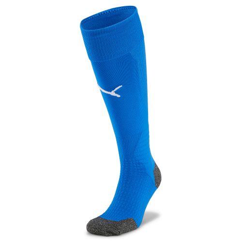 Puma teamLIGA Socks - Bleu Royal