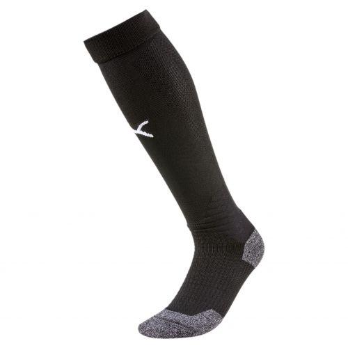 Puma teamLIGA Socks - Noir