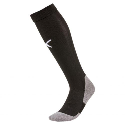 Puma teamLIGA Socks Core - Noir