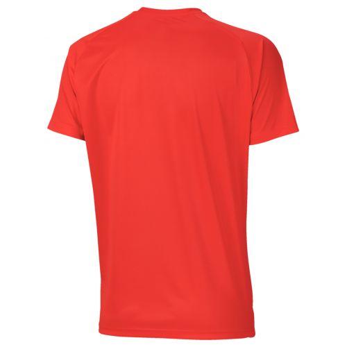 Puma teamLiga Core Jersey - Rouge