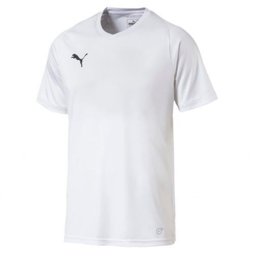 Puma teamLiga Core Jersey - Noir