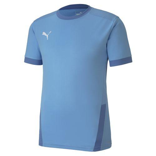 Puma teamGOAL Jersey - Bleu Ciel