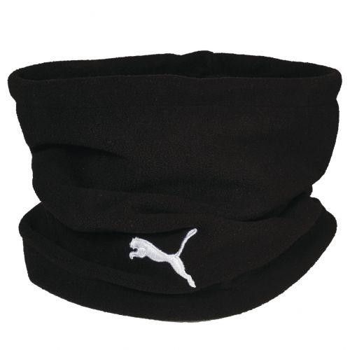 Puma Neck Warmer 2 - Noir