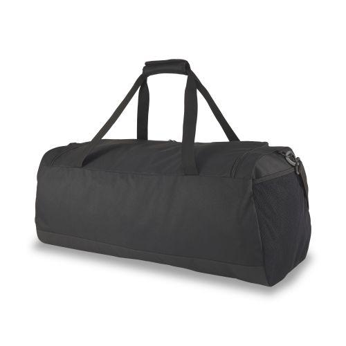 Puma teamGOAL Teambag L - Noir