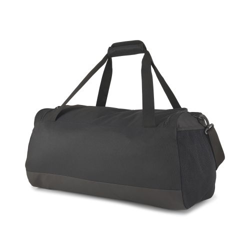 Puma teamGOAL Teambag M - Noir