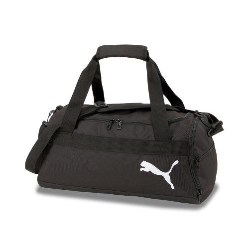 Puma teamGOAL Teambag S - Noir