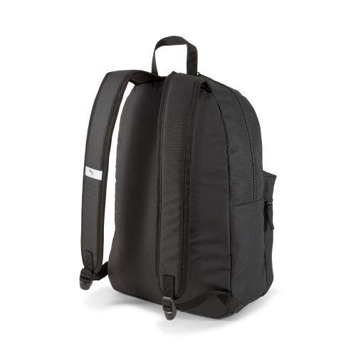 Puma teamGOAL Backpack Core - Bleu Royal & Noir