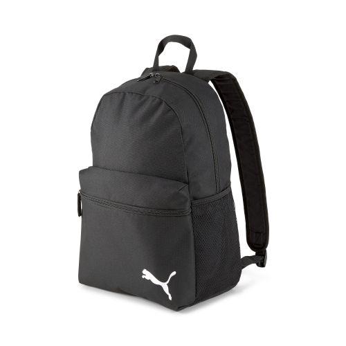 Puma teamGOAL Backpack Core - Noir