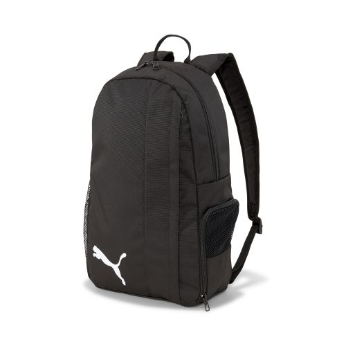 Puma teamGOAL Backpack BC - Noir