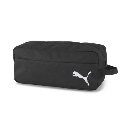 Puma teamGOAL Shoe Bag - Noir