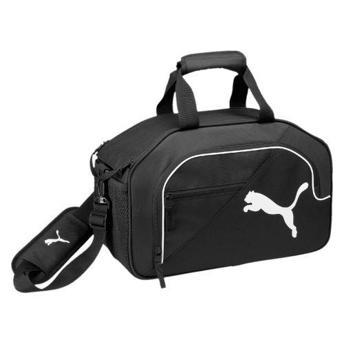 Puma TEAM Medical Bag - Noir