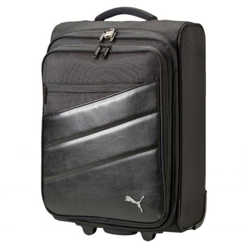Puma TEAM Trolley Bag - Noir