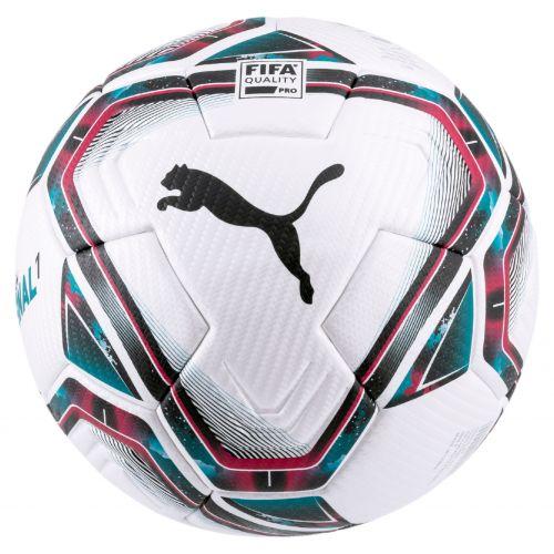 Puma teamFINAL 21.1 FIFA Quality Pro Ball T.5